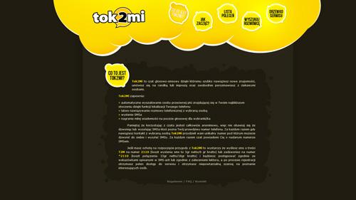 tok2mi wersja 1