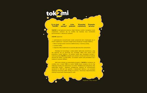 tok2mi wersja 2